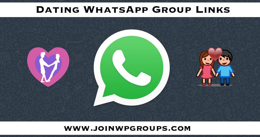Up dating best 2021 ☝️ whatsapp groups Create a